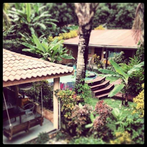 Beach Houses For Sale In Costa Rica: 1700 Square Meters For Sale