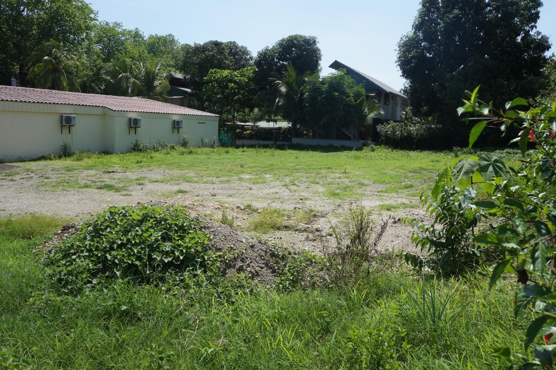 1000 square meter lot for sale in central santa teresa property for sale in santa teresa costa rica
